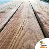 Lame lisse 22x140mm